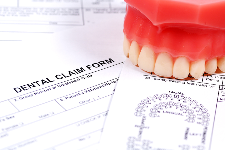 bigstock_Dental_Form_288207