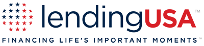 LendingUSA_Logo_400x